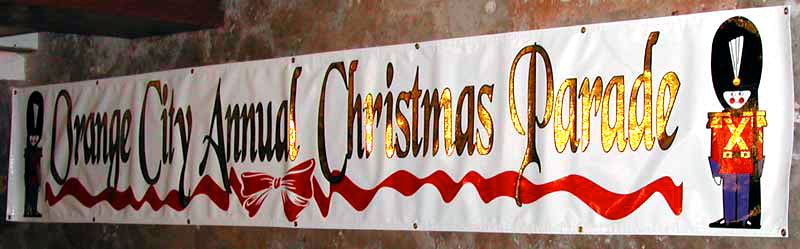 orange-city-christmas banner